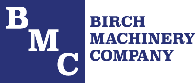 Birch Machinery